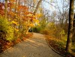 Sofiyivsky Park, Uman, Ukraine 9