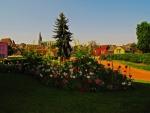 Beautiful Place