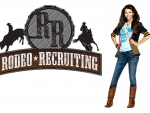Rodeo Recruiter