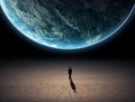 Alone_in_Universe