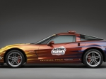 z06 corvette daytona