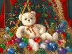 ★Cute Christmas★