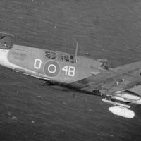 Fairey Firefly FR.1