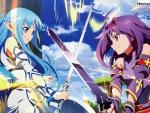 Sword Clash