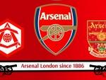 Arsenal History