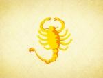 Zodiac ~ Scorpio
