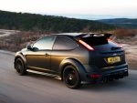 ford focus rs5oo