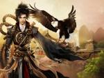 Eagleman