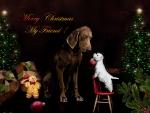 Merry Christmas big guy...♡