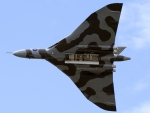 Avro Vulcan B.1