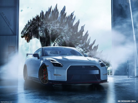 Nismo GT-R GODZILLA - godzilla skyline gtr, nismo, jdm, carswithoutlimits, nismo cars, r35, libertywalk performance, nismo godzilla, kkd, nissan gtr wallpaper, lb performance, nismo gt-r r35, skyline r35, supercar k, godzilla, car wallpapers, godzilla vs gtr, tuned r35, kk designs, tuned gtr, gtr, lowerd gtr, nismo gtr skyline, nissan gtr, gtr and godzilla, nismo gtr r35, godzilla gtr, godzilla r35, liberty walk wheels, smee150, japanese fastest car, fastest car, virtual tuning, nissan, new gtr, nismo gtr, desktop nexus, godzilla and gtr, gt-r, new r35, nissan gtr r35