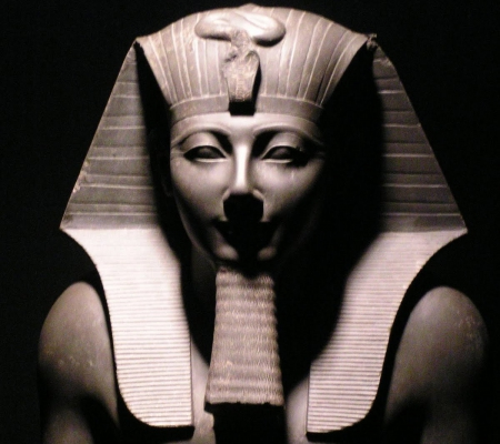take a vacation to awesome Egypt - tomb, graveyard, vacation, nile