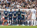 Bale Free Kick