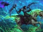 Darksiders - Wrath of wars