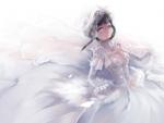 ~Hyuuga The Bride~