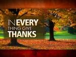 Autumn~Thanksgiving
