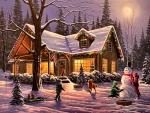 Snow Traditions F2mp