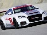 2015-Audi-Sport-TT-Cup