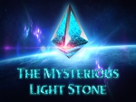 The Mysterious Light Stone