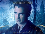 Colin Farrell as Peter Lake
