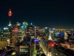 Sydney-Australia-