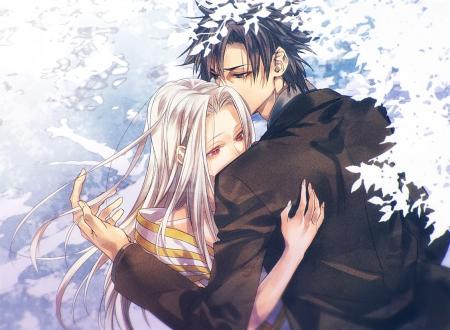 Fate/zero online anime dating
