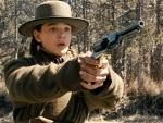 Hailee Steinfeld - Cowgirl