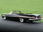 1959-Chevy-Convertible