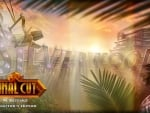 Final Cut 4 - The True Escapade07