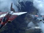 Saab 35 Draken Aircraft