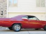 1965-Chevrolet-Impala-SS