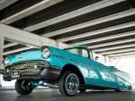 1957-Chevrolet-Bel-Air