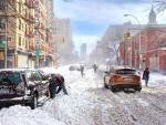 snow_storm_city