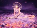 Zodiac ~ Pisces