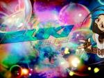 Ibuki/Street Fighter