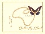 ButterflyEFFECT.