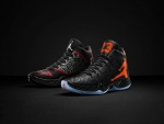 23 Air Jordan 29's Michael Jordan Nike Shoes