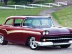 1957-Ford-Custom-300
