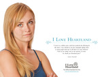 Heartland: Amy Flemming