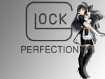 Glock Perfection