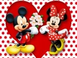 Mickey_and_Minnie