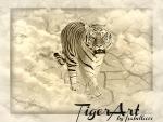 TigerART.
