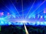 Club Lights (2)