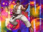 Ryu/Legend