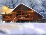 ~*~ Snow Day ~*~
