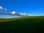 OOOH Blue sky