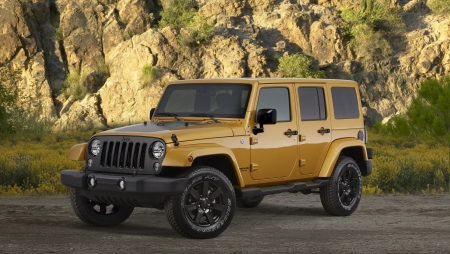 2014 Jeep Wrangler altitude - 03, grand cherokee, 2014, car, jeep, 12, picture