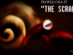 The ScraB