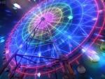 ABP: Ferris Wheel