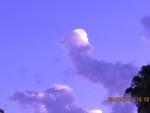 Cloud or ?